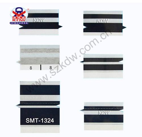 SMT special splice tape for Panasonic