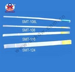 SMT cover tape extende