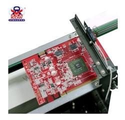 SMT high temperature tape