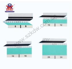 SMT Samsung splice tape