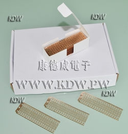 http://www.smtsplicingtape.com/data/images/product/thumb_20170408173813_176.jpg