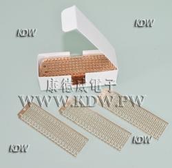 http://www.smtsplicingtape.com/data/images/product/thumb_20170408174619_682.jpg