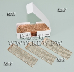 http://www.smtsplicingtape.com/data/images/product/thumb_20170408174726_391.jpg