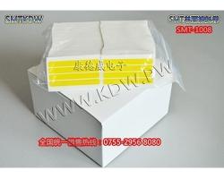 http://www.smtsplicingtape.com/data/images/product/thumb_20170410090902_500.jpg
