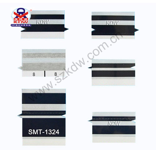 Advantages and Effects of SMT Special Splice Tape-Shenzhen